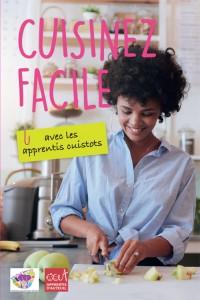 couv_livre-recettes