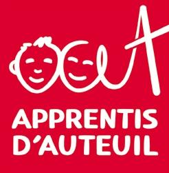 Site Apprentis d'Auteuil