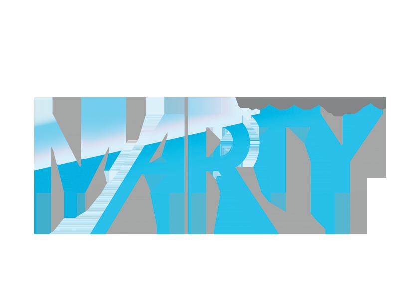 Marty Agency